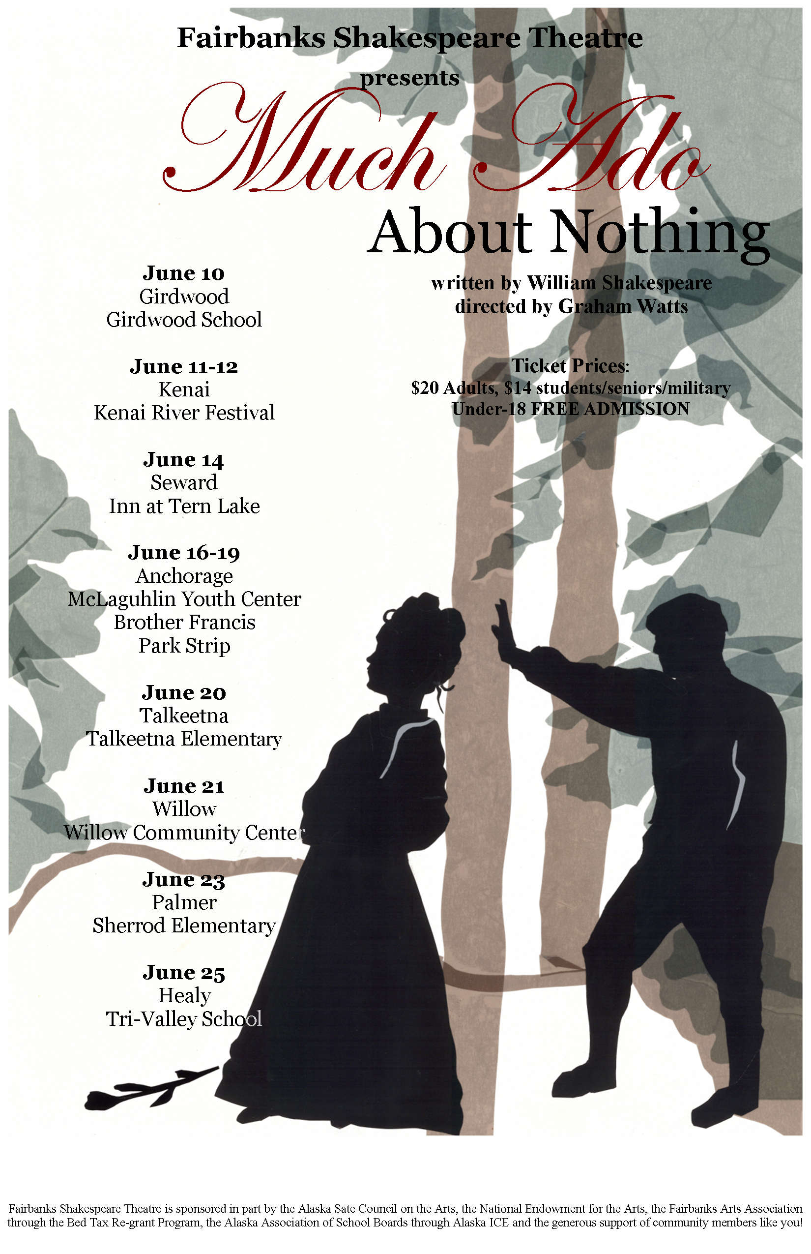 2005-Much-Ado-About-Nothing-Poster