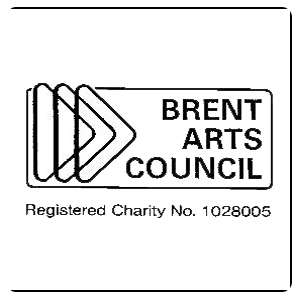 BRENT_ARTS_COUNCIL_LOGO_MED copie