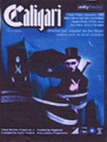Caligari Show