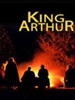 King Arthur - Arcola