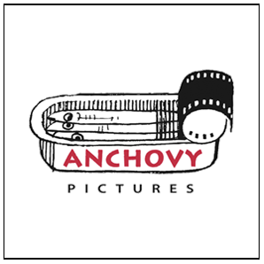 anchovypictures