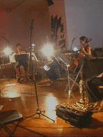 tonal-live-show