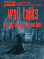 wall-talks