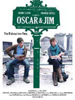 oscar_and_jim_small3