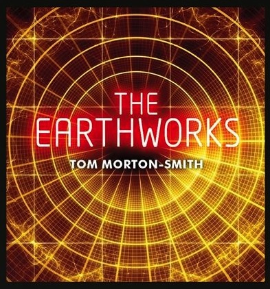 The Earthworks image