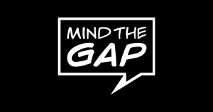 Mind-the-Gap_Zara_Partner_Logo_BB