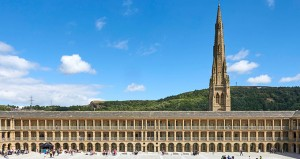 Piece-Hall-Halifax