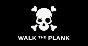 Walk-the-Plank_Zara_Partner_Logo_BB