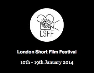 11th London Short Film Festival
