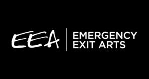 EEA_Zara_Partner_Logo_BB