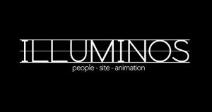 Illuminos_Zara_Logo_BB